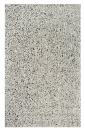 Company C Granite 10290 Grey Area Rug