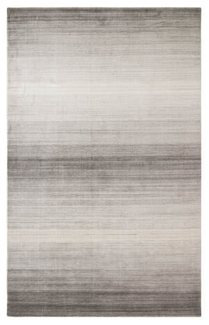 Company C Shadow 10727 Pewter Area Rug