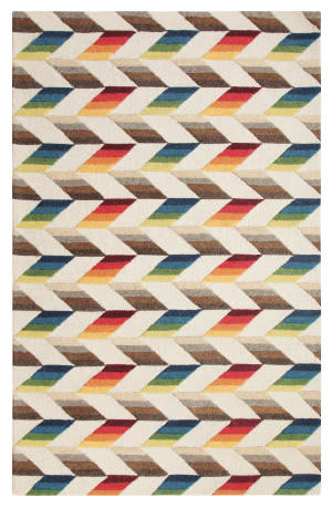 Company C Winnipeg 10732 Multi Area Rug