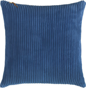 Company C Breckenridge Pillow 10834 Blue