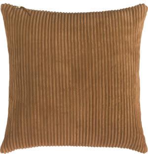 Company C Breckenridge Pillow 10834 Copper