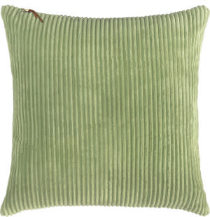 Company C Breckenridge Pillow 10834 Green