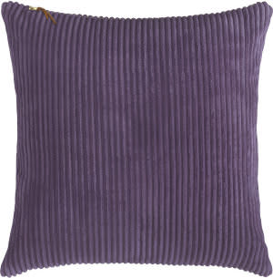 Company C Breckenridge Pillow 10834 Plum
