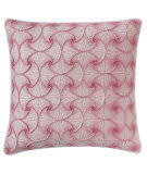 Company C Deja Vu Pillow 10269k Berry