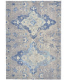 Company C Colorfields Greyson 10839 Driftwood Area Rug