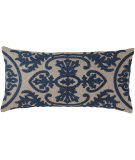 Company C Lana Pillow 10888k Navy