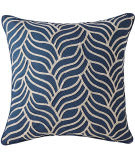 Company C Bryce Pillow 10889k Navy