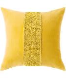 Company C Topaz Pillow 10893k Gold