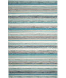 Company C Fairfield 10894 Blue Area Rug