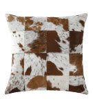 Company C Wesley Pillow 10945k Toffee