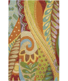 Company C Art And Soul 19400 Multi Area Rug