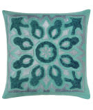 Company C Cassandra Pillow 10745k Lake