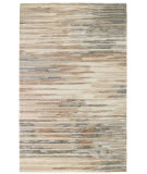 Company C Birch 19236 Platinum Area Rug