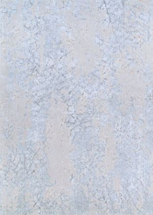 Couristan Europa Calisto Starlight Area Rug