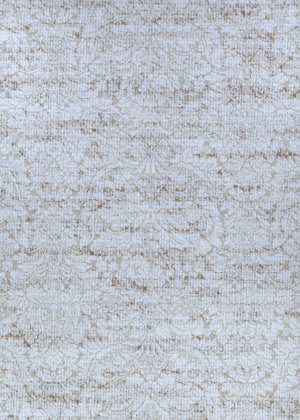 Couristan Marina Montague Oak Area Rug
