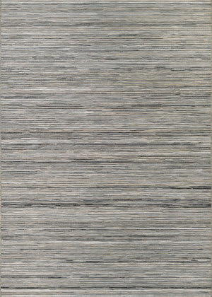 Couristan Cape Hinsdale Light Brown - Silver Area Rug