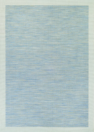 Couristan Tides Riverhead Blue - Grey Area Rug