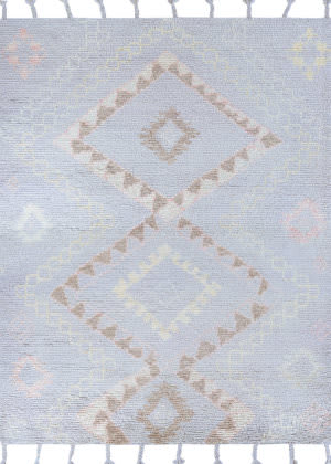 Couristan Lima Amazon Morning Mist Area Rug