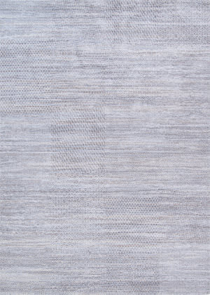 Couristan Nomad Pamaria Drift Area Rug