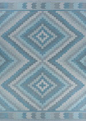 Couristan Harper Mali Tanzania Area Rug