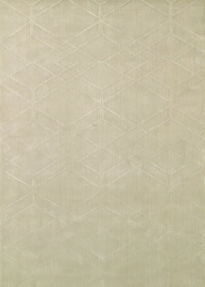 Couristan Matrix Gemstone Beige Area Rug