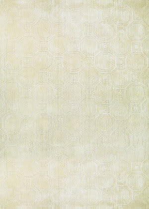 Couristan Matrix Alpha Beige Area Rug
