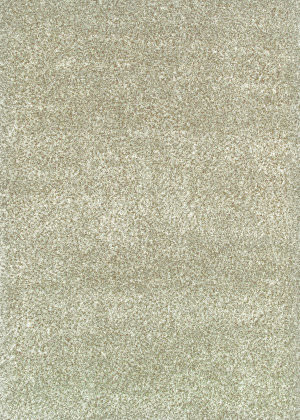 Couristan Bromley Breckenridge Bronze Area Rug