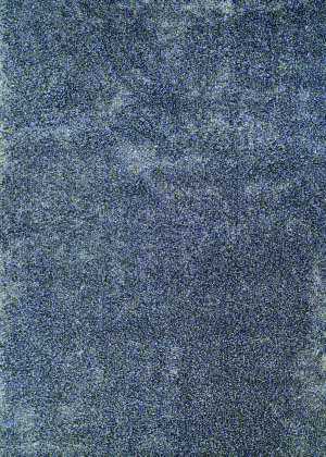 Couristan Bromley Breckenridge Navy - Grey Area Rug