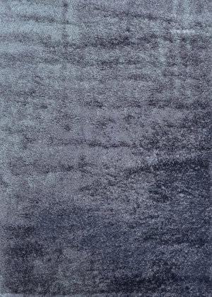 Couristan Gaia Fog Fog Area Rug