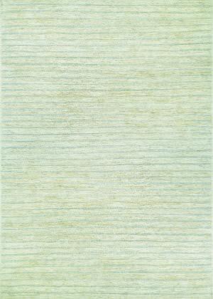 Couristan Ambary Terra Linen Area Rug