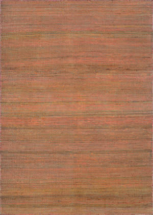 Couristan Ambary Agave Rust Area Rug