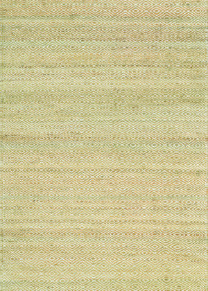 Couristan Ambary Tansy Camel - Ivory Area Rug