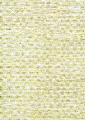 Couristan Ambary Azolla Cream - Natural Area Rug