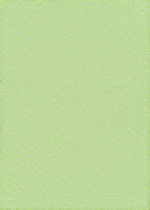 Couristan Cottages Manhasset Green Area Rug