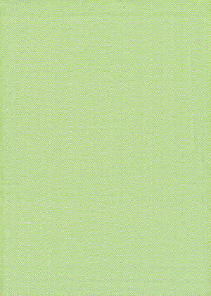 Couristan Cottages Bungalow Green Area Rug