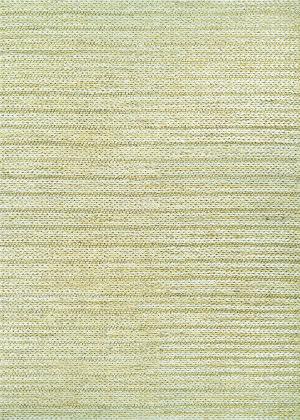 Couristan Ambary Cordage Linen Area Rug