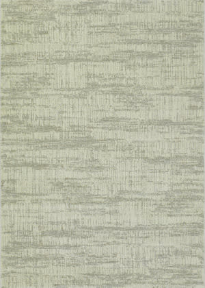 Couristan Everest Graphite Sea Mist Area Rug