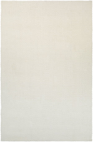 Couristan Nature's Elements Air Off White Area Rug
