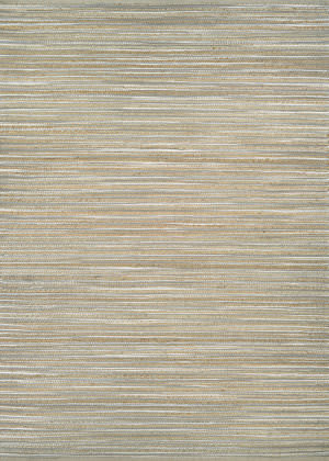 Couristan Nature's Elements Lodge Straw - Taupe Area Rug