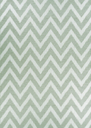 Couristan Timber Cascade Herb Green Area Rug