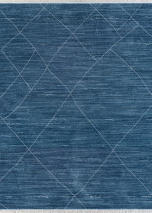 Couristan Bruges Diamante River Area Rug
