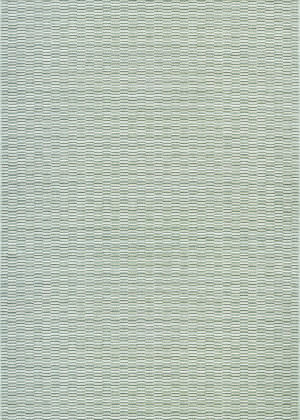 Couristan Cape Barnstable Light Blue - Silver Area Rug