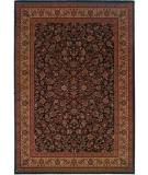 Couristan Everest Isfahan Midnight 3791-4876 Custom Length Runner