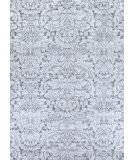 Couristan Marina Montague Birch Area Rug