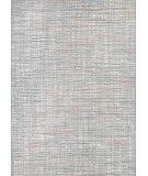 Couristan Cape Falmouth Ivory - Coral Area Rug