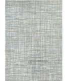 Couristan Cape Falmouth Ivory - Hunter Area Rug