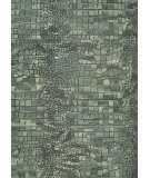Couristan Super Indo Natural Castle Manor Greystone Area Rug