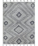 Couristan Lima Andes Elevation Grey Area Rug