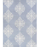 Couristan Crawford Ornament Pewter Area Rug