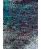 Couristan Gaia Twilight Twilight Area Rug